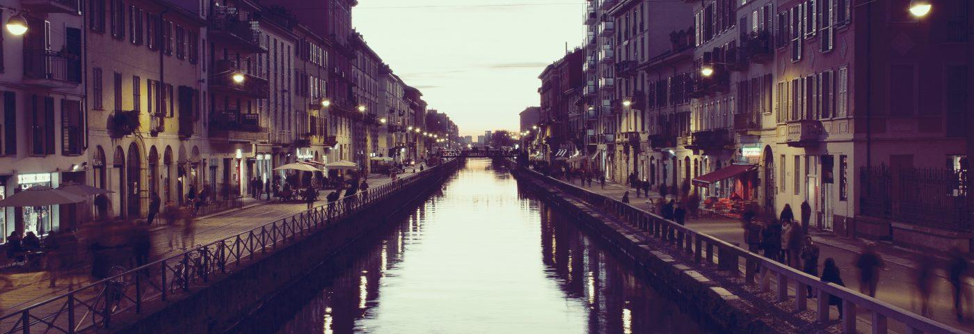 Milán en invierno, una guía para disfrutarlo todo!
