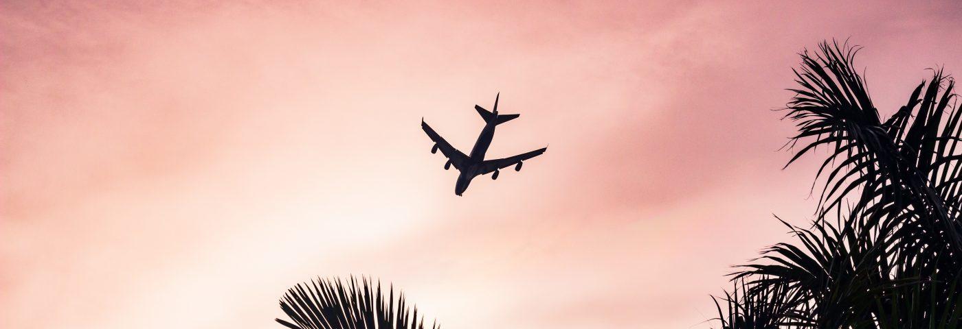 3 secretos para que viajes barato.