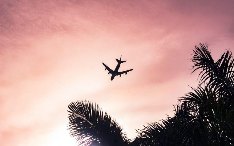 secretos para que viajes barato