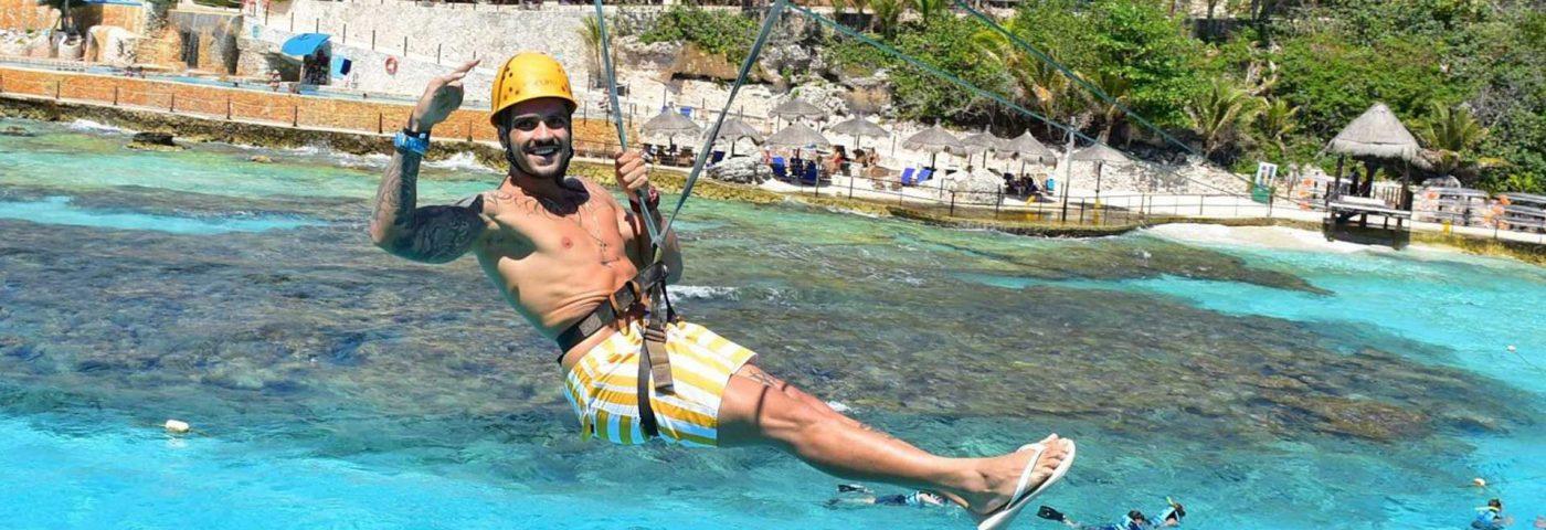 8 tips para disfrutar de las mejores actividades en Isla Mujeres.