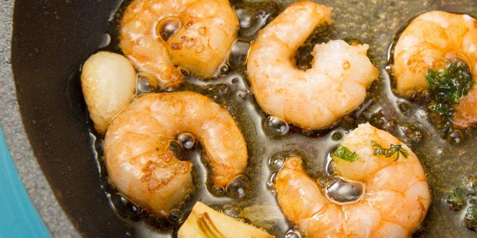 Los imperdibles de la Gastronomía de España